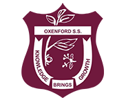 Oxenford State School